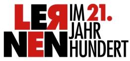 Münchner Manifest - Lernen im 21. Jahrhundert