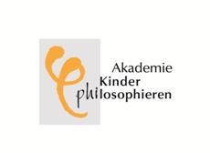 Akademie Kinder philosophieren
