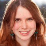 Hannah Imhoff