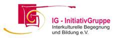 Initiativgruppe für interkulturelle Begegnung und Bildung