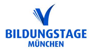 Münchner Bildungstage