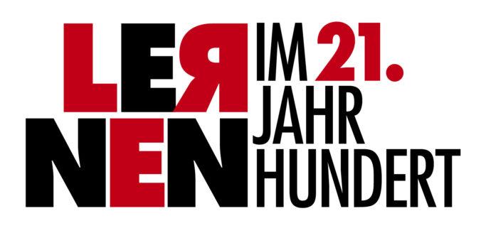 Münchner Manifest für Lernen im 21. Jahrhundert