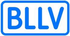 BLLV - Bayerischer Lehrer- und Lehrerinnenverband