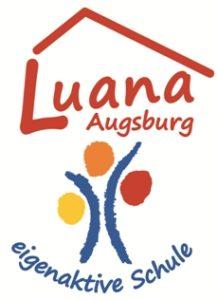 eigeninitiativ e.V. - Freie demokratische Schule Augsburg