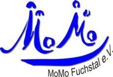 Förderverein MoMo Fuchstal