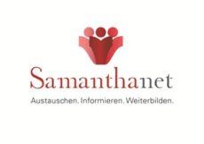 Samanthanet - Lernen und Lehren mit digitalen Medien