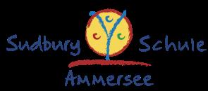 Sudbury Schule Ammersee