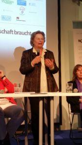 Elfie Schloter