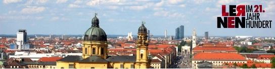 Münchner Manifest
