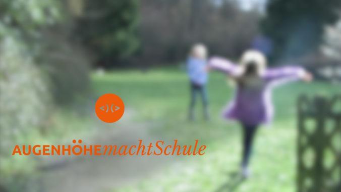 AUGENHÖHEmachtSchule - Der Film